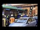 Schulbus Unfall bei Heidelberg Mindestens 47 Verletzte darunter Kinder