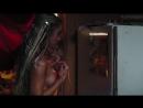 Тэрин Мэннинг (Taryn Manning) голая в фильме Суета и движение (Hustle Flow, 2005, Крэйг Брюэр)