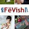 FёVish studio: Свадебное ФОТО и ВИДЕО на свадьбу