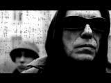 25\17, Константин Кинчев (АлисА) - Антон Пух (F.P.G.) - Девятибально