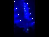 Oxxxymiron feat. Охра - Больше Бена (06.11.17, Олимпийский)