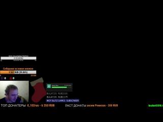 Assassins Creed 3 Стрим прохождение Slima часть 5 в ожидание замесов