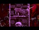 Грустный Пакет Луффи УЖЕ СИЛЬНЕЕ Катакури ВОЛЯ РАСКРЫТА One Piece 891 обзор манги Ван Пис теория 891