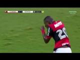 Vinícius Junior goal