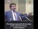 Владимир Жириновский когда-то говорил правильные вещи. Это еще одно доказательство того, что долгое время у власти ведет к дегра