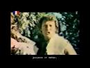 Джонни Аллиде Реквием по безумцу Johnny Hallyday Requiem Pour Un Fou русские субтитры