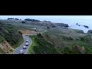 Need for Speed_ Жажда скорости 2014 Трейлер 720p 720p via Skyload 1