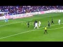 Golazo de Ronaldo Minchenkov WFV