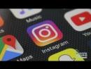 Як покращити свій Instagram