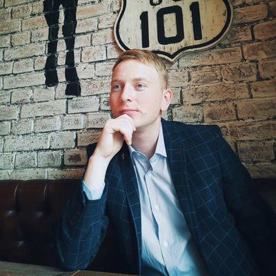 Алексей Дудкин
