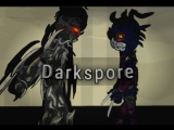 Darkspore -- Animating Touch
