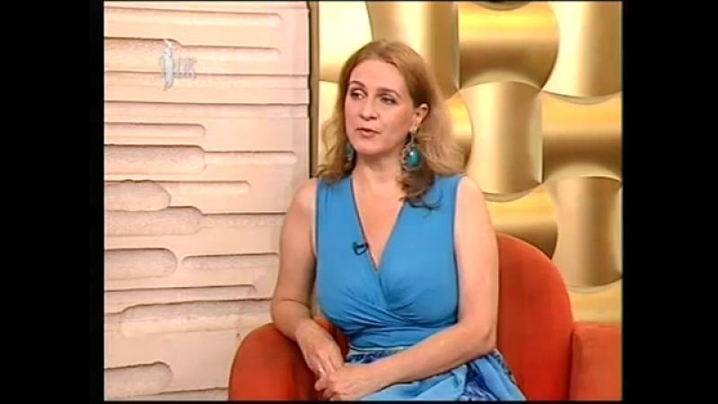 Маргарита Майская,