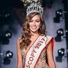 Конкурс красоты Miss Dukascopy