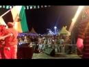 OBF / Cultural Warriors / Ubik / Nello B / Brother Culture - Urban Summer