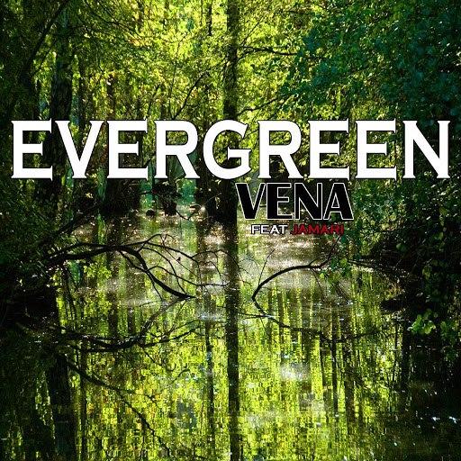 VENA альбом Evergreen (feat. Jamari)