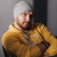 Миша Гляков