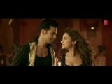 JAANEMAN AAH Full Video Song _ DISHOOM _ Varun Dhawan_ Parineeti Chopra _ Latest
