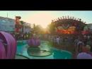 Tomorrowland presents Dimitri Vegas Like Mikes Garden Of Madness at Ushuaïa I