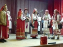 П. Тавла 17.06.17 Семинар руководителей эрзянских фольклорных коллективов 9 P1180034