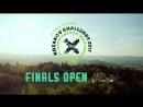 Kozakov Challenge 2017 Open Finals
