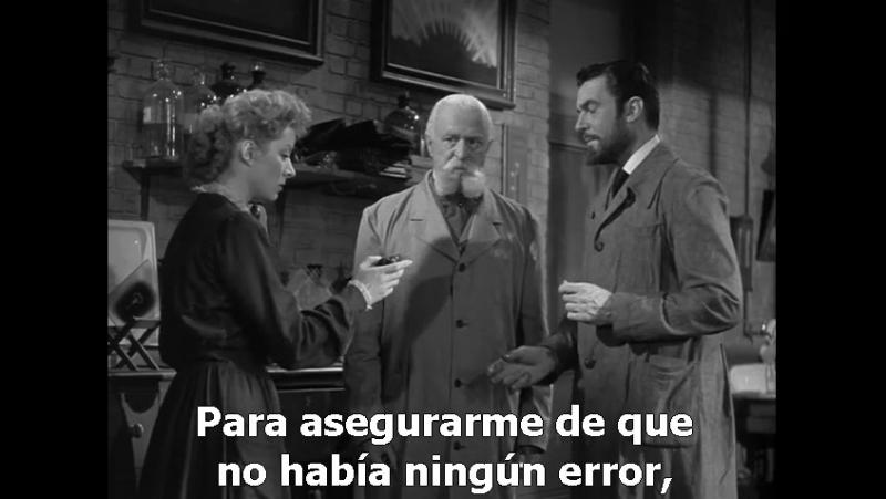 Madame Curie_Mervyn LeRoy_1943_VOSE.