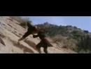 Приключения Али-бабы и 40 разбойников. Индийский фильм. 1980 год. В ролях Дхармендра. Хема Малини и другие.