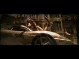 DMX ft. Sisqo - What They Really Want OKLM Radio
