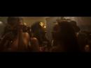 Rick Ross - I Think She Like Me (HD Секси Клип Эротика Музыка Новые Фильмы Сериалы Кино Лучшие Девушки Эротические Секс Фетиш)