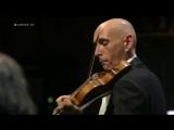 Vivaldi - Violin Concerto in D major, RV 208 'Grosso Mogul' - Il Giardino Armonico, Enrico Onofri