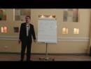 Как строить ценообразование в бизнесе | Евгений Гришечкин