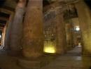 Загадки Древнего Египта. 4_Поиски знаний богов