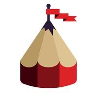 Логотип Мастерская братьев Васильевых - Творческий центр
