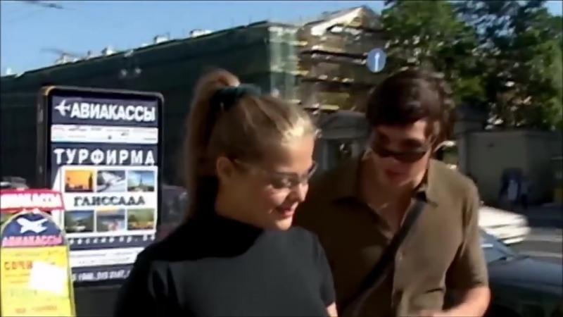 Александр Закшевский,Денис Мафик — Воскресенье прощёное