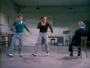 Moses Supposes - Singin in the Rain (1952)
