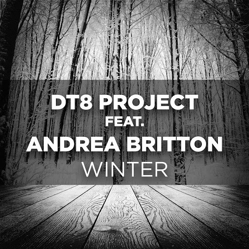 DT8 Project альбом Winter