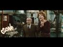 Трейлер к фильму Оскар (1967) Режиссер: Эдуар Молинаро. В главной роли Луи де Фюнес)