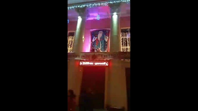 Ирина Кукало - Live