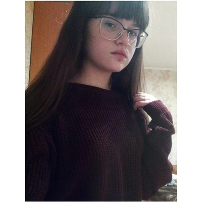 Александра Милица