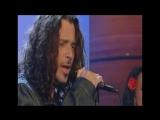 Gabin and Chris Cornell - Lies