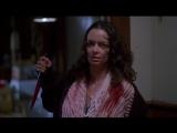 The Silent Scream 1980  Немой крик  HD 720p