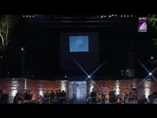 Haifa Wehbe - Ana Haifa (CMF 2008) HD.mp4