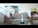 UV disinfection ozone sterilizer lamp home kindergarten kill mite sterilization ultraviolet tube instead solarium cleaner
