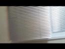 Адлер ул Просвещения 84 ЗАЕЗД 1 КОМН КВАРТИРА студия МОРЕ МИНУТА! ПЛЯЖ ЧАЙКА 1 МИН ПЛЯЖ ОГОНЕК 6 МИН ПЕШКОМ