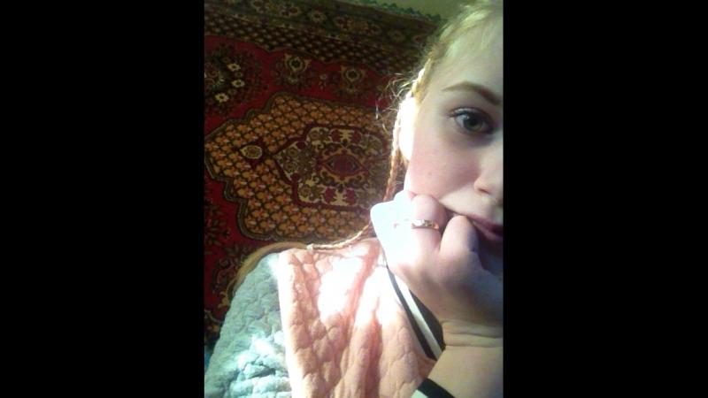 Татьяна Дорогавцева — Live