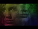 Viggo feat Glow - Rivers flow (Cafe del Mar). 23.12.2014