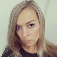 Анастасия Лавриненко  ٩(̾●̮̮̃̾•̃̾)۶
