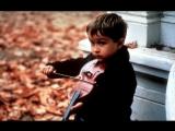 «Коля» |1996| Режиссер: Ян Сверак | драма, комедия, музыка