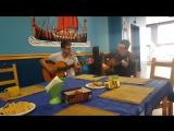 Мардяндя (цыганская музыка)