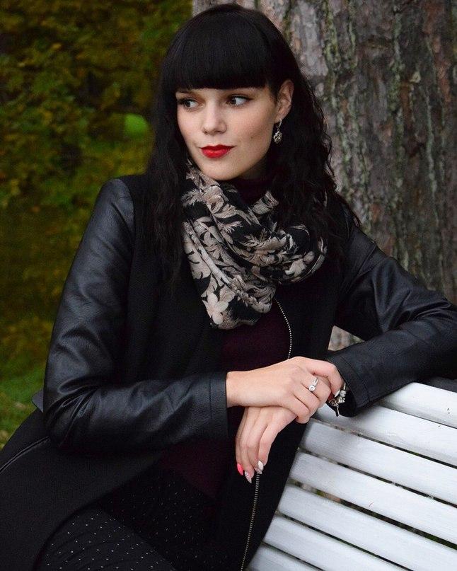 Адриана Цехмейструк |