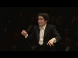 Strauss Johann - Also sprach Zarathustra (op.30) I.Sonnenaufgang